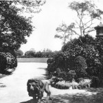 Worthington Park